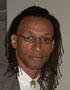 Brian N. Hewlett, Ph.D.